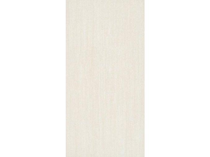 Rako Defile DAPSE360 Dlažba bílá 30x60 cm, lappovaná