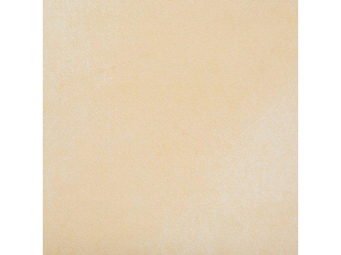 Rako Sandstone Plus DAK63270 Dlažba okrová 60x60 cm