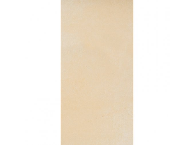 Rako Sandstone Plus DAKSE270 Dlažba okrová 30x60 cm