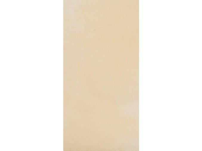 Rako Sandstone Plus DAPSE270 Dlažba okrová 30x60 cm, lapp