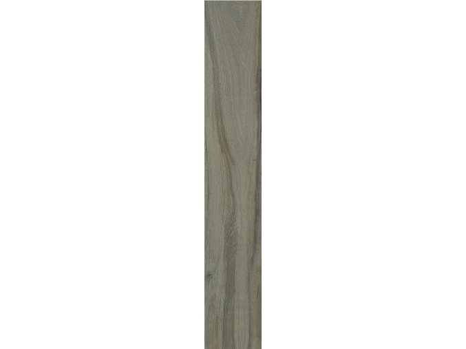 Cotto Petrus Rangers Canadese Noce Scuro 14x84 cm naturale rektifikovaná