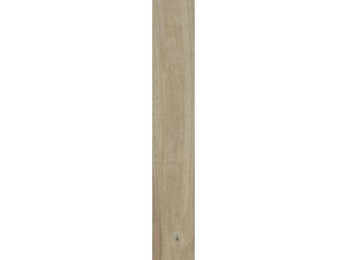 Cotto Petrus Rangers Americano Avana 27x163 cm naturale rektifikovaná