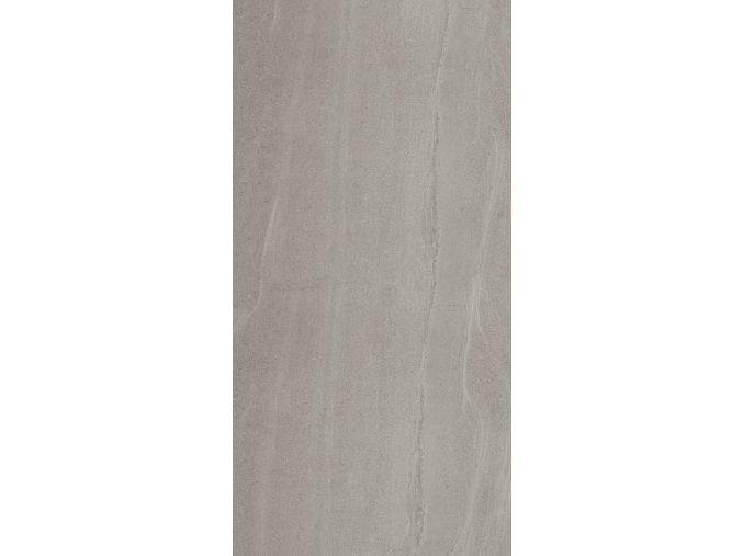 Antica Ceramica Stone Collection Light Grey 31x62 cm naturale
