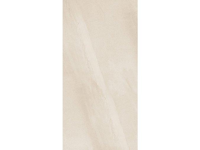Antica Ceramica Stone Collection Beige 31x62 cm naturale