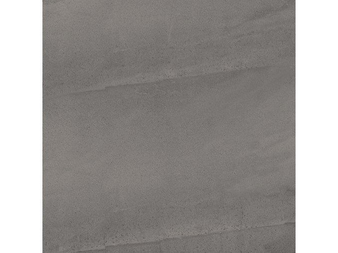 Antica Ceramica Stone Collection Dark Grey 60x60 cm naturale rektifikovaná