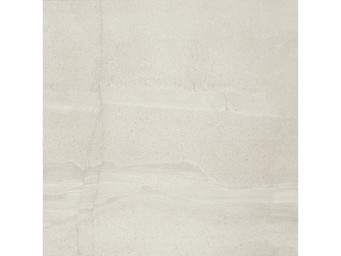 Antica Ceramica Stone Collection White 60x60 cm naturale rektifikovaná