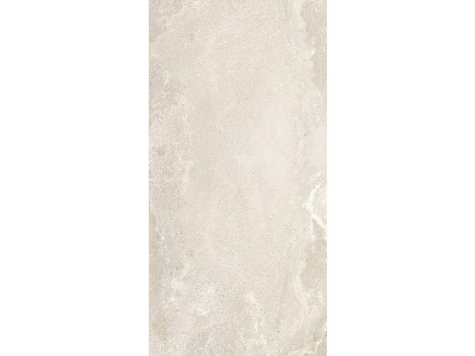 Antica Ceramica Timeless Steam 42,5x85 cm naturale