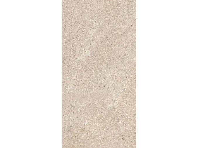 Antica Ceramica Timeless Autumn 42,5x85 cm naturale