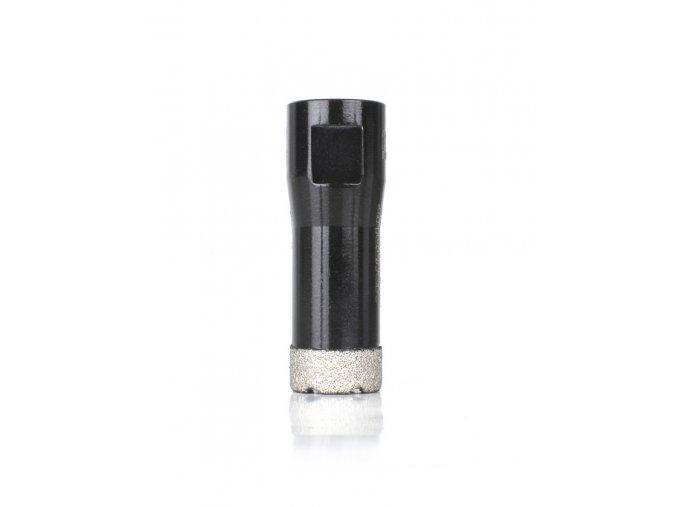 Montolit FSB20 Mondrillo Black Diamantová korunka 20 mm