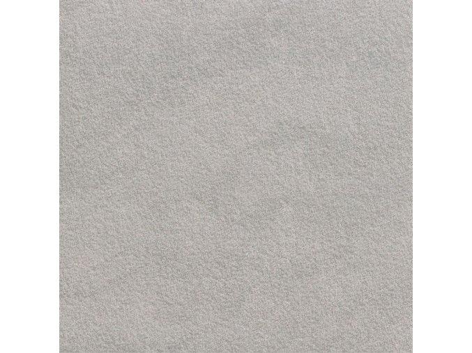 Rako Kaamos Outdoor DAR66587 Dlaždice 60x60x2 cm, šedá