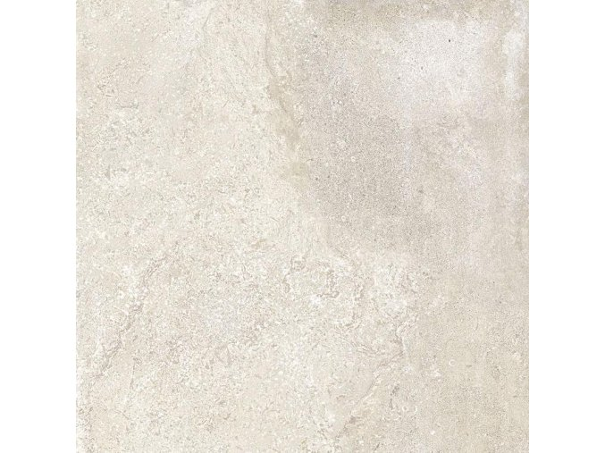 Antica Ceramica Timeless Steam 61x61 cm naturale