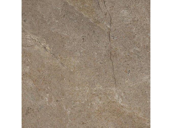Antica Ceramica Timeless Autumn 61x61 cm naturale