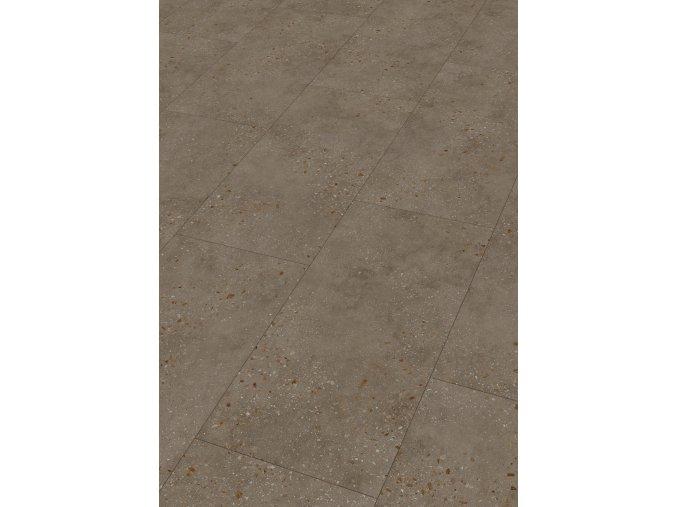 Meister DB 600 S .Comfort 6858 Terrazzo tmavé 853×395 mm