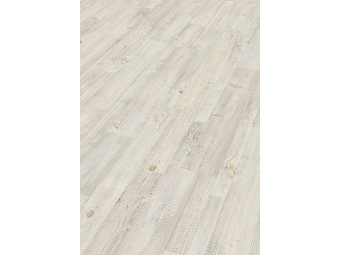 Meister Laminát LC 150 White Life 6390, 1288x198 mm