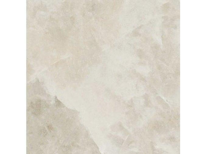 Cerim Rock Salt 765934 | Dlažba 60x60x2 cm, bílá rekt.
