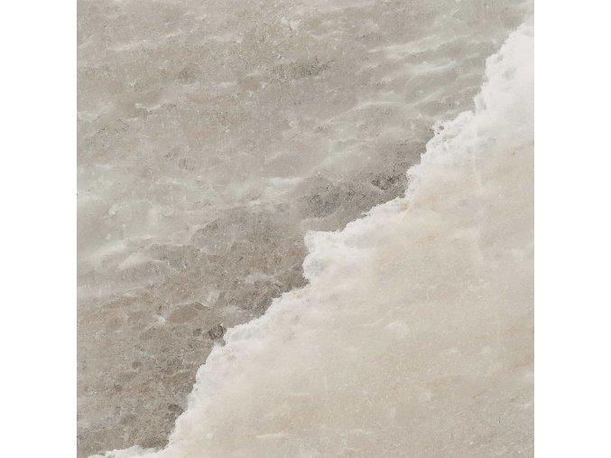 Cerim Rock Salt 768500   Dlažba 60x60x2 cm, Danish smoke