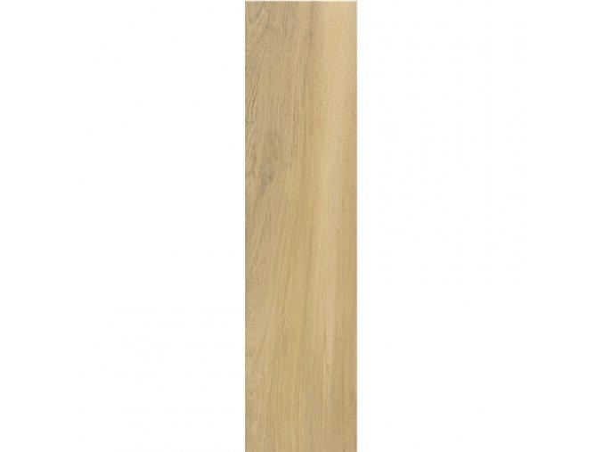 Pamesa Legno | Dlažba 25x100 cm, roble, naturale