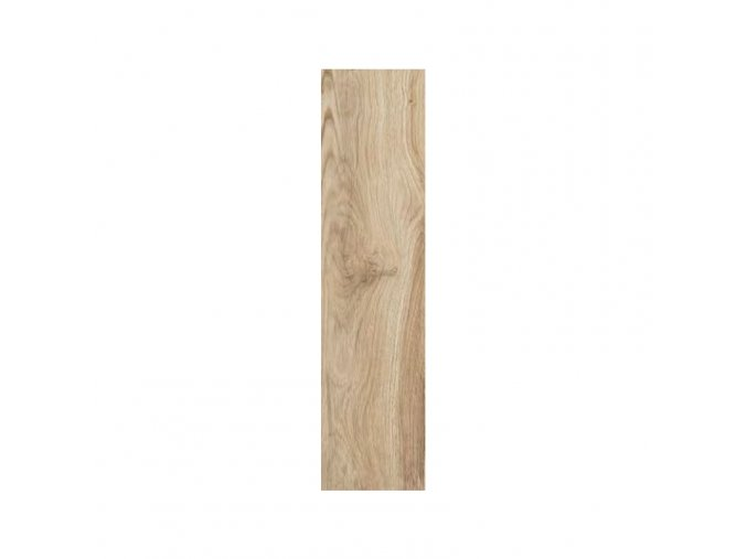 Ermes Xyla 37482 | Dlažba 20x80 cm, faggio, naturale