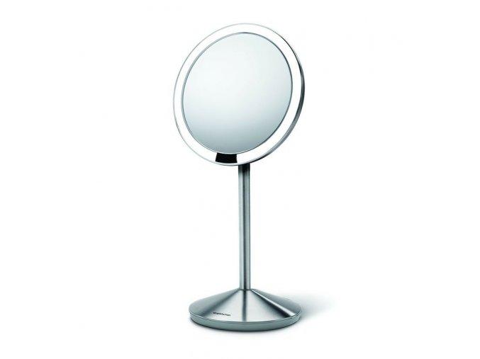 Simplehuman Sensor Tru lux ST3004 | Kosmetické zrcátko LED