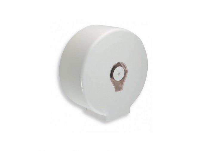 drzak toaletniho papiru novaservis hotelovy program role 28cm plast