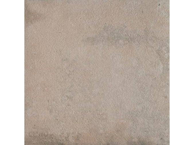 Paradyž Tract Paving Cream TRAT.BE20   Dlažba 59,8x59,8x2 cm