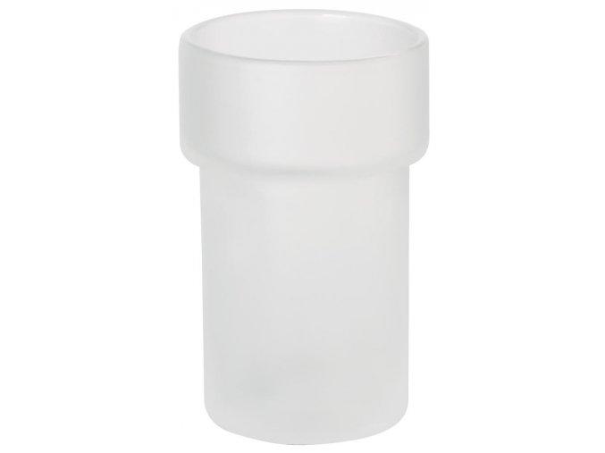 Grohe Ondrus sklenička 40390000