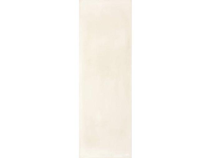 Rako Majolika obklad, béžová, 20x60cm, WARVE045.1