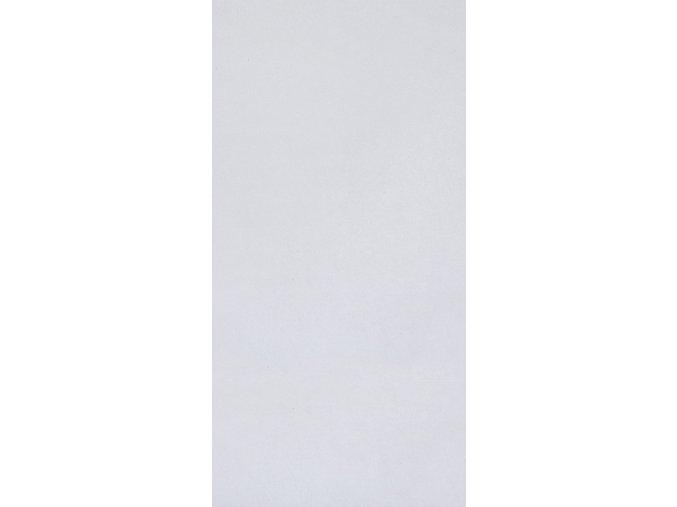 Rako Sandstone Plus šedá 30x60 cm lappato