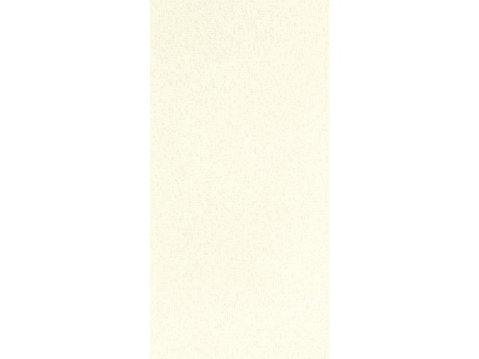 Rako Vanity obklad, světle žlutá 20x40 cm naturale