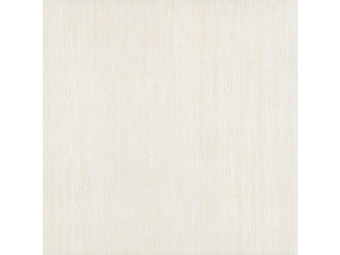 Rako Defile bílá 45x45 cm naturale