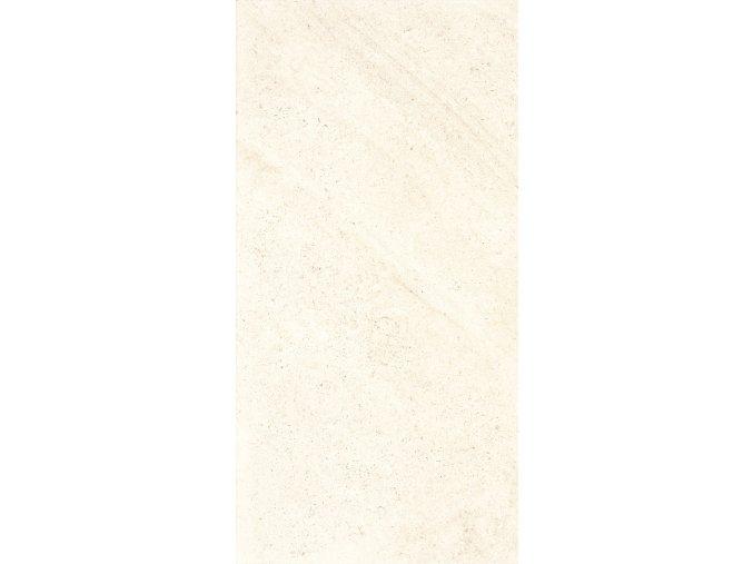 Rako Sandy světle béžová 30x60 cm naturale