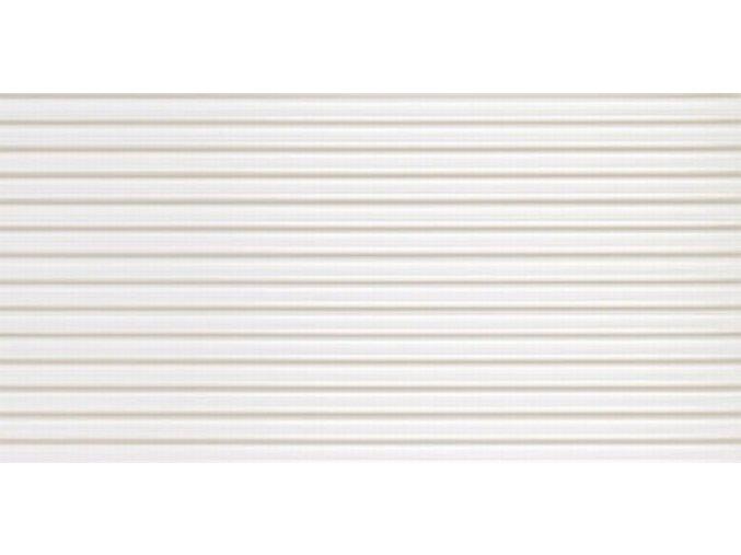 Anté Linea obklad, 30x60 cm