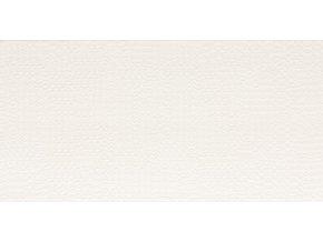 Rako Trinity obklad, 20x40 cm, bílá, WADMB090