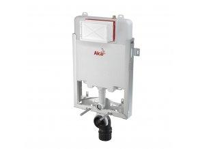 Alcaplast Renovmodul Slim Předstěnový instalační systém pro zazdívání, AM1115/1000