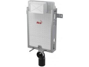 predstenovy instalacni system pro zazdivani alcaplast a115 1000