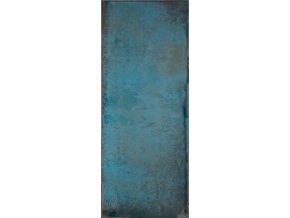 La Futura Montblanc blue obklad, 20x50 cm, glossy, ACH3C1A