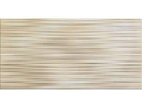 Imola Hall 36B obklad, 30x60cm, beige