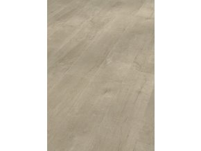 Meister DD 300 Dub Sahara béžový 6957, 2150x216 mm, 5912006957