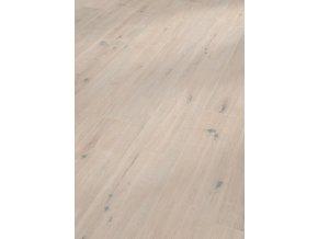 Meister DD 300 Dub sukovitý krémově bílý 6947, 2150x216 mm, 5912006947