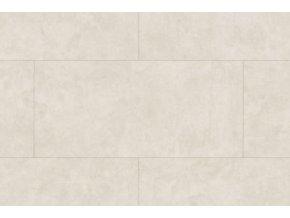 Meister DB 800. Life Galleria bílá 7322, 858×391 mm, 5938007322