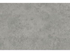 Meister DB 800. Life Cosmopolitan stone 7320, 858×391 mm, 5938007320