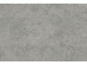 Meister DB 600 S .Comfort Cosmopolitan stone 7320, 853×395 mm, 5936007320