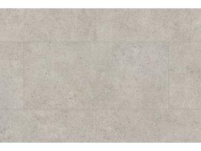 Meister DB 600 S .Comfort Beton 7321, 853×395 mm, 5936007321