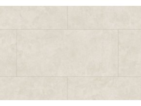 Meister DB 400. FLEX Galleria bílá 7322, 858×399 mm, 5934007322