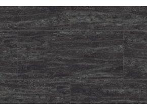 Meister DB 400. FLEX Black lava 7323, 858×399 mm, 5934007323