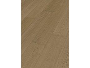 Meister HD 400 Lak Mat. Dub světle hnědý 8731, kartáčovaný, natur, 2200x270 mm, 632422873127