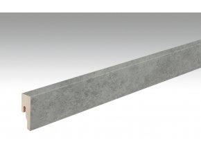 Meister 8PK Cosmopolitan stone 7320, Obvod. lišta nácvak, 6957257320