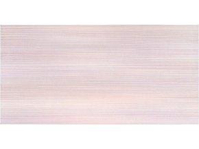 Tubadzin Ren obklad světle fialová 22,3x44,8cm, AIO1A1A
