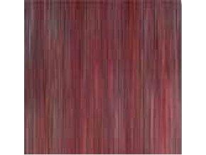 Tubadzin Ren Dlažba fialová 44,8x44,8cm, AIO2C2C