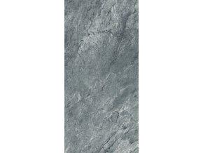 Italgraniti Stone Mix quarzite grey 60x120x2 cm, antislip, rektifikovaná, TX04BA2